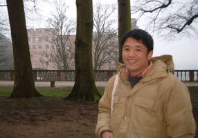 http://www2.kuas.edu.tw/edu/cd/introduction/faculty/full-time_faculty/13/images/hsu_jin_cheng.jpg